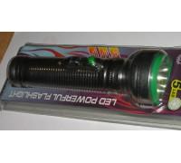 Led350S5-EX-BC 5 led 2xR20