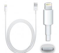 USB-Iphone 5/6 1m передача данных,зарядка