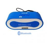 NK-BT81 с функцией Bluetooth
