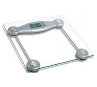Elenberg EL-493 стекло напольные  до 150 кг