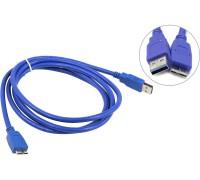 USB 3.0 - micro USB Note 3 1,5 m