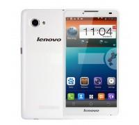 Lenovo A880 белый  6''экр, 4-яд 1-8 gb