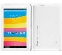 Cube U27gt  Android 4.2 4яд 1-8 Gb 8""