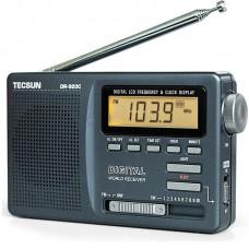 Tecsun DR-920C
