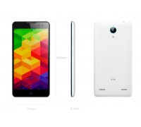 "ZTE V5 Max N958st 4-яд,2-16Gb,5,5"",13Mp"