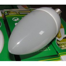 Green Electronics E14 3w 8 led