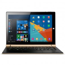 Onda oBook 20 plus 4-яд 4Gb-64Gb Windows+Android 5.1