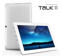 """Cube Talk11(U81gt-3G) 10,6"""" 1/16 Gb"""