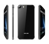 """Doogee F3 pro черный 5""""экр,8-яд,3-32Gb,1920x1080"""