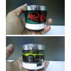 S-70u c Bluetooth 4 цвета