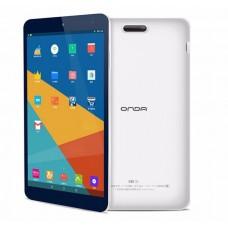 "Onda V80 SE 8"" белый 4-ядра 2Gb-32Gb Android 5 1920x1080"