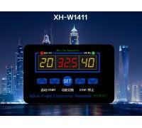 Терморегулятор XH-W1411 12V