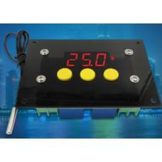Терморегулятор XH-W1501 12V
