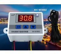 Терморегулятор XH-W3002 220V