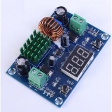 Модуль регулятора напряжения XH-M291 1,3-36 V