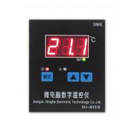 Терморегулятор XH-W1318 12V