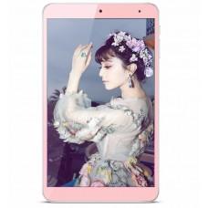 "Onda V80 SE 8"" розовый 4-ядра 2Gb-32Gb Android 5 1920x1081"