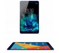 "Onda V80 SE 8"" синий 4-ядра 2Gb-32Gb Android 5 1920x1082"