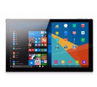 Onda oBook 20 SE 4-яд 2Gb-32Gb Windows+Android 5.1