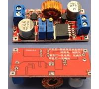 Модуль зарядки литий ионного аккумулятора YS-06