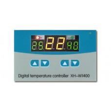 Терморегулятор XH-W1400 12V