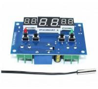 Терморегулятор XH-W1401 12V