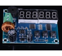 Модуль XH-M241 оставшегося заряда на батареи