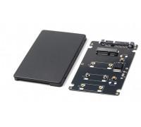 9 pin переходник-контроллер на 2 USB