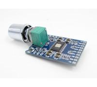 Аудио усилитель XH-M564 (TPA3116D2) 2x50 Wt