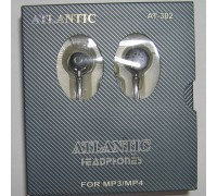 Atlantic AT-302  в упаковке