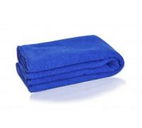 Микрофибровое полотенце 30х30 см