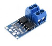 Электронный переключатель ШИМ 400 Вт 15 А