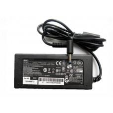 Адаптер для ноутбука HP 19,5V 3,33 A штекер 4,5x3 mm