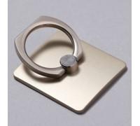 Держатель-кольцо для смартфона (квадратная форма)