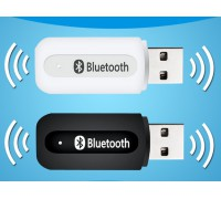 USB Bluetooth 4.0 адаптер BT-163