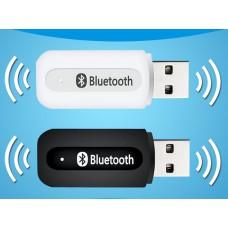 USB Bluetooth 4.0 адаптер BT-163
