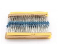 Набор резисторов 30 видов по 20 штук