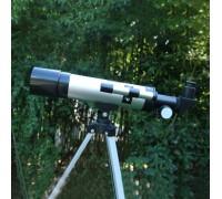 Телескоп астрономический F36050