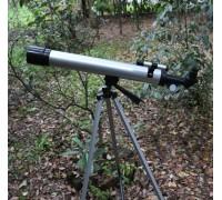 Телескоп астрономический F60050