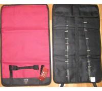 Чехол-сумка для инструментов