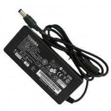 Адаптер для ноутбука Toshiba 15V 6 A штекер 6,3x3 mm