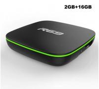 Smart TV R69 H3  2-16 GB