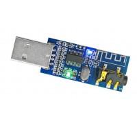 USB Bluetooth XH-M226 адаптер 4.0