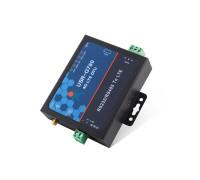 Преобразователь порта USR-G780 V2 RS232/RS485 через 4G модем