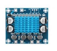 Аудио усилитель XH-A232  мощность 2х30 Wt