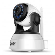 IP камера RW-C360HD с WiFi разрешение 720p, фокус 2,8 мм
