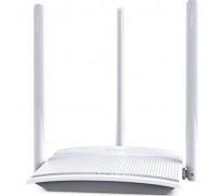 WiFi роутер Fast FW315R