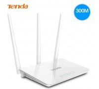 WiFi роутер Tenda F3