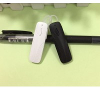 Bluetooth гарнитура M167 (поддержка Bluetooth 4.1)