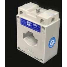 Трансформатор тока 50/5, BH-0.66CT  0,66 КВ , 50/60 Гц